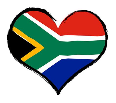 The beauty of south africa essay